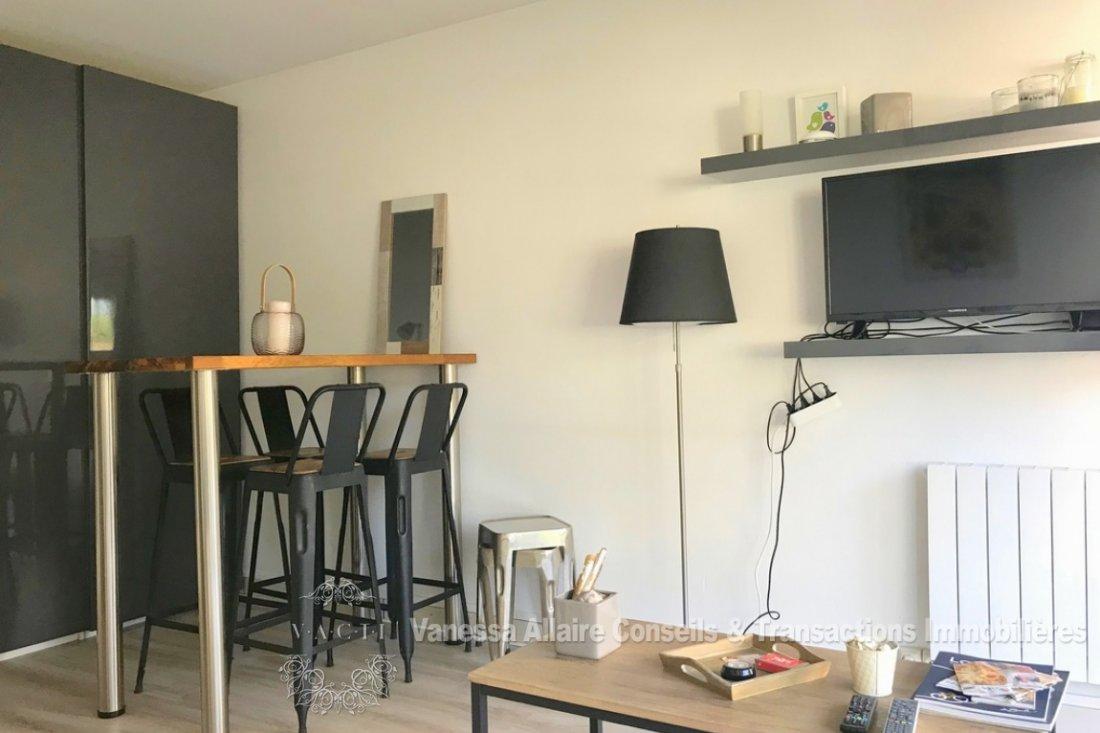 Appartement-La Baule-4