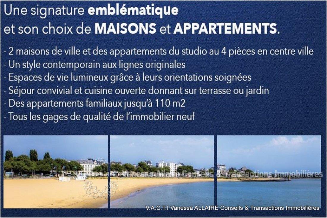 Appartement-Saint-Nazaire-4