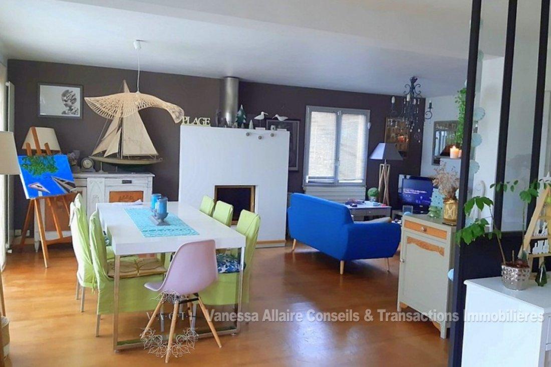 Maison-La Baule-4