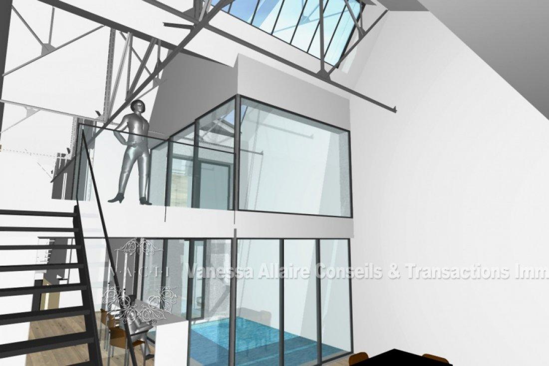 Loft-La Baule-5