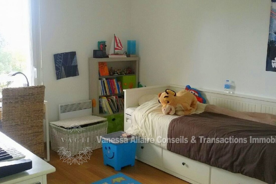 Appartement-Guérande-5