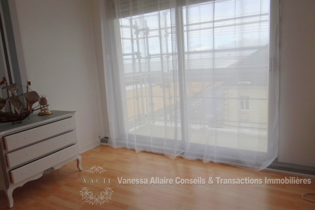 Appartement-Pornichet-5