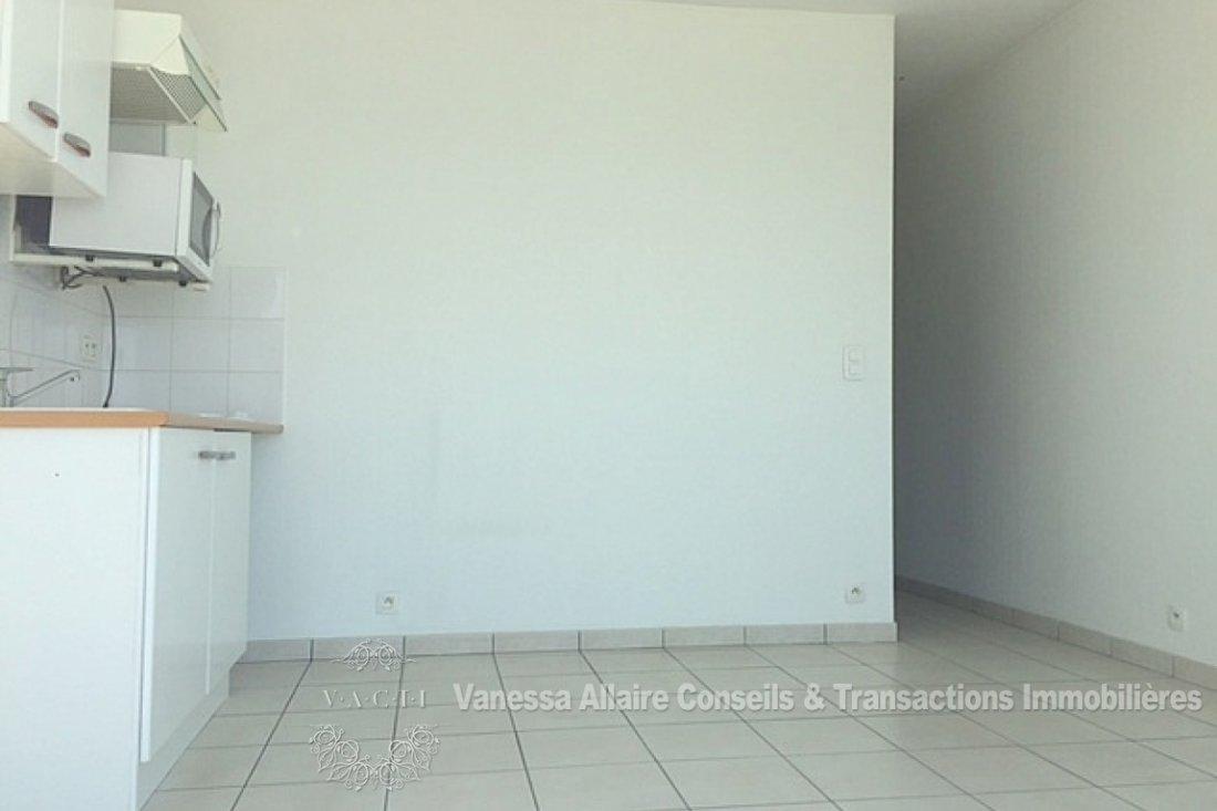 Appartement-Pornichet-4