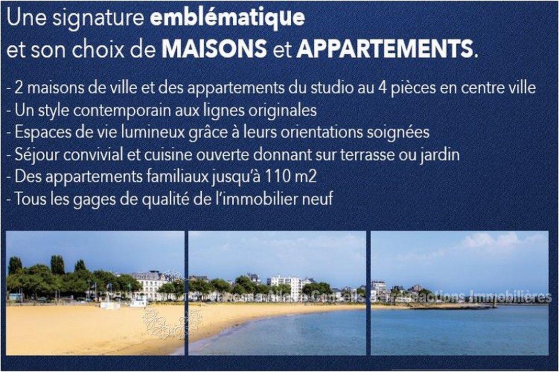 Maison-Saint-Nazaire-5
