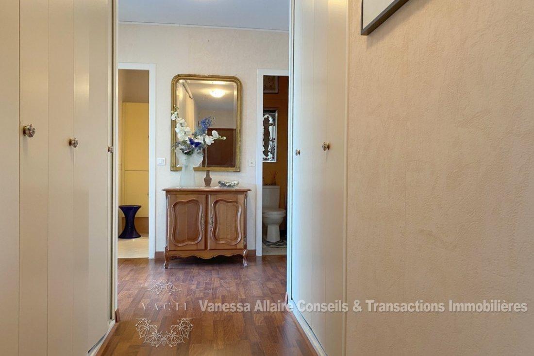 Appartement-La Baule-5