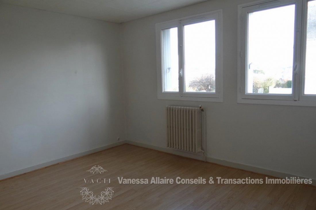 Appartement-Pornichet-6