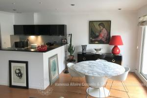 Appartement-thumb6