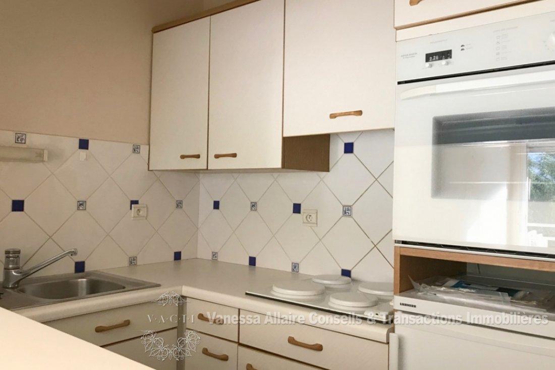 Appartement-La Baule-6