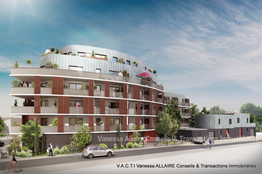 Appartement-Saint-Nazaire-6