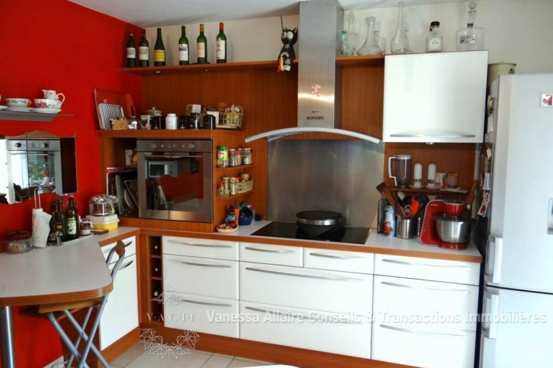 Maison-La Baule-7