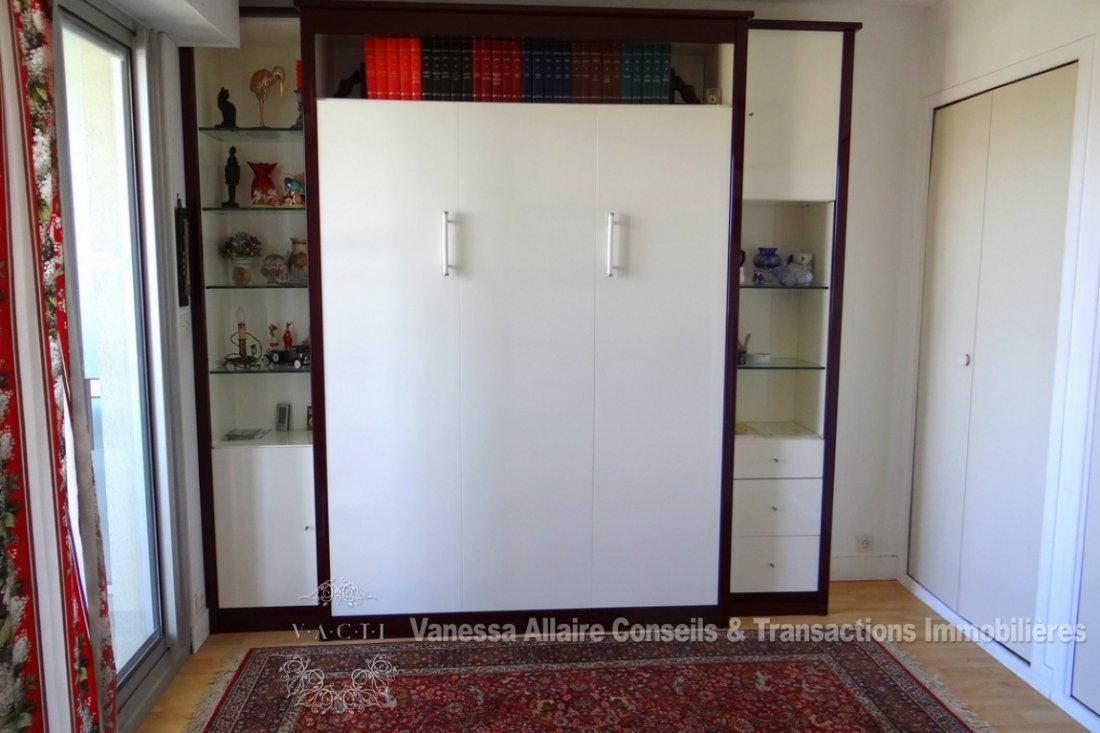 Appartement-Pornichet-7