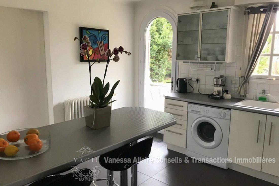 Maison-Guérande-7