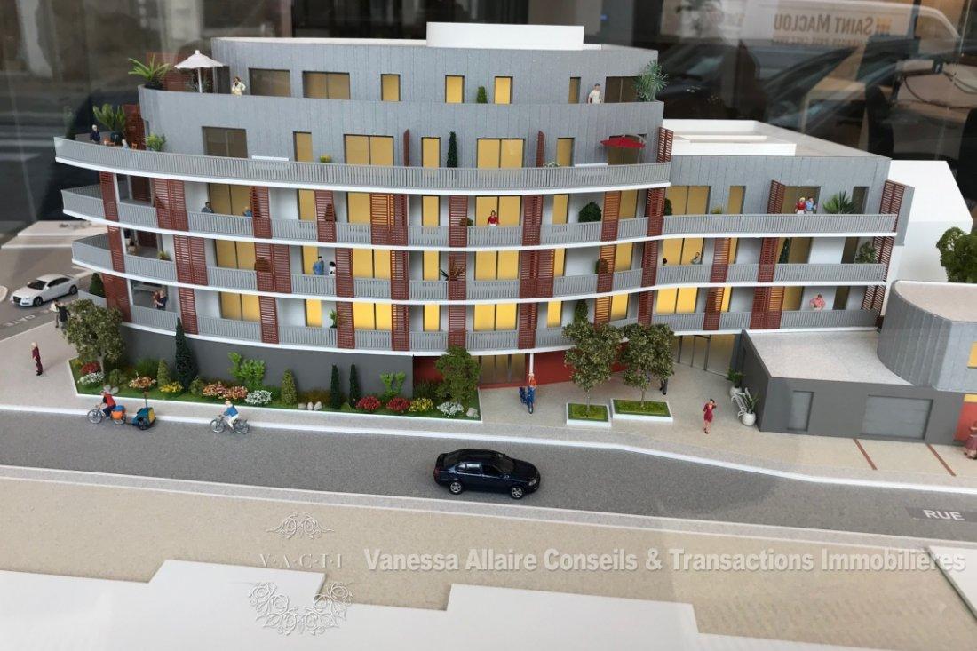 Appartement-Saint-Nazaire-7