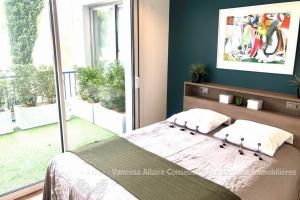 Appartement-thumb7