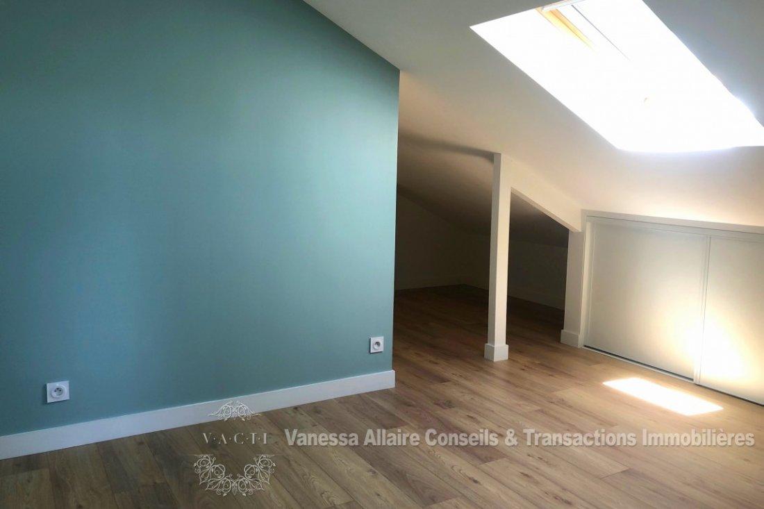 Appartement-La Baule-7