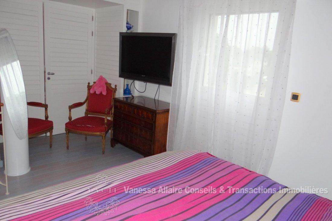 Appartement-Pornichet-8