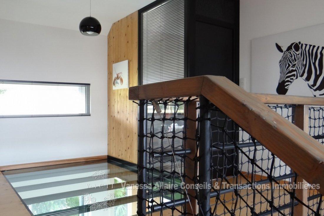 Maison-La Baule-8