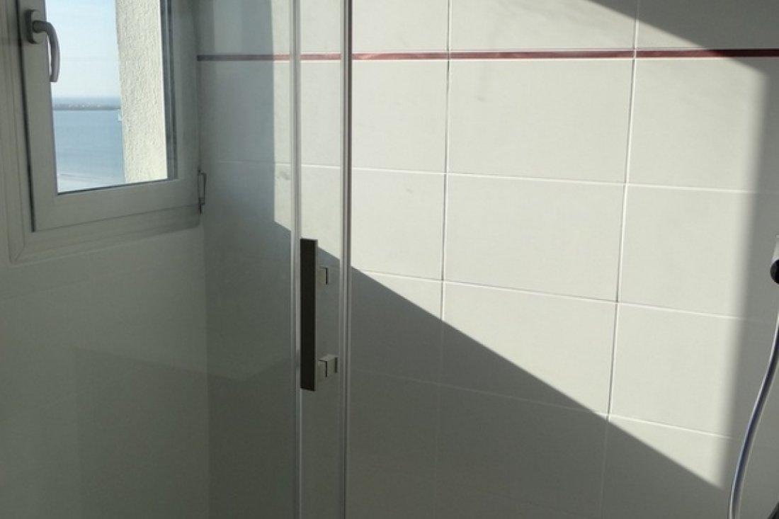 Appartement-La Baule-8