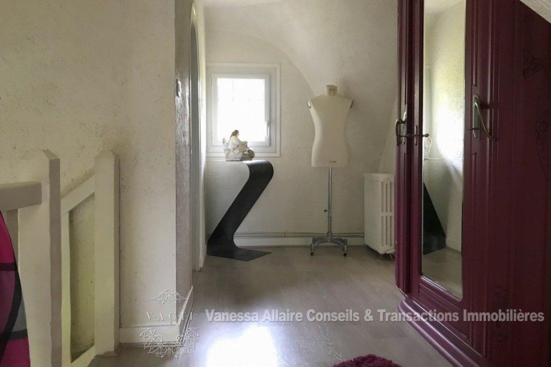 Maison-Guérande-8