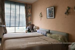 Appartement-thumb8