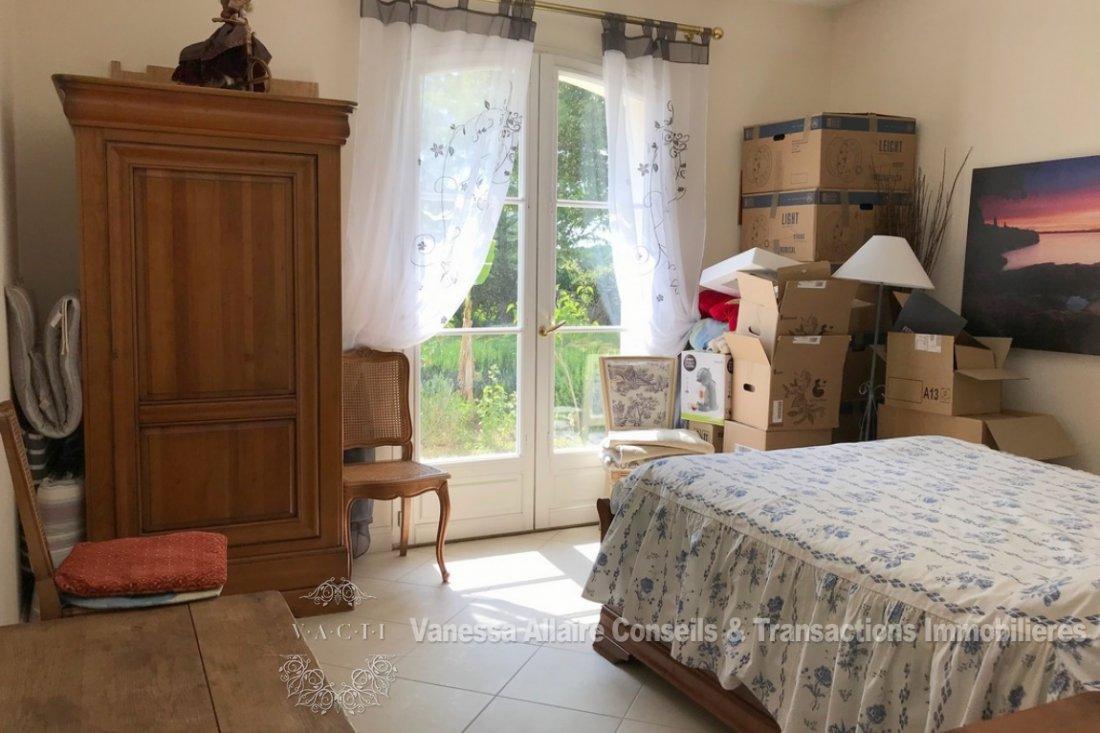 Propriété-Saint-André des Eaux-8