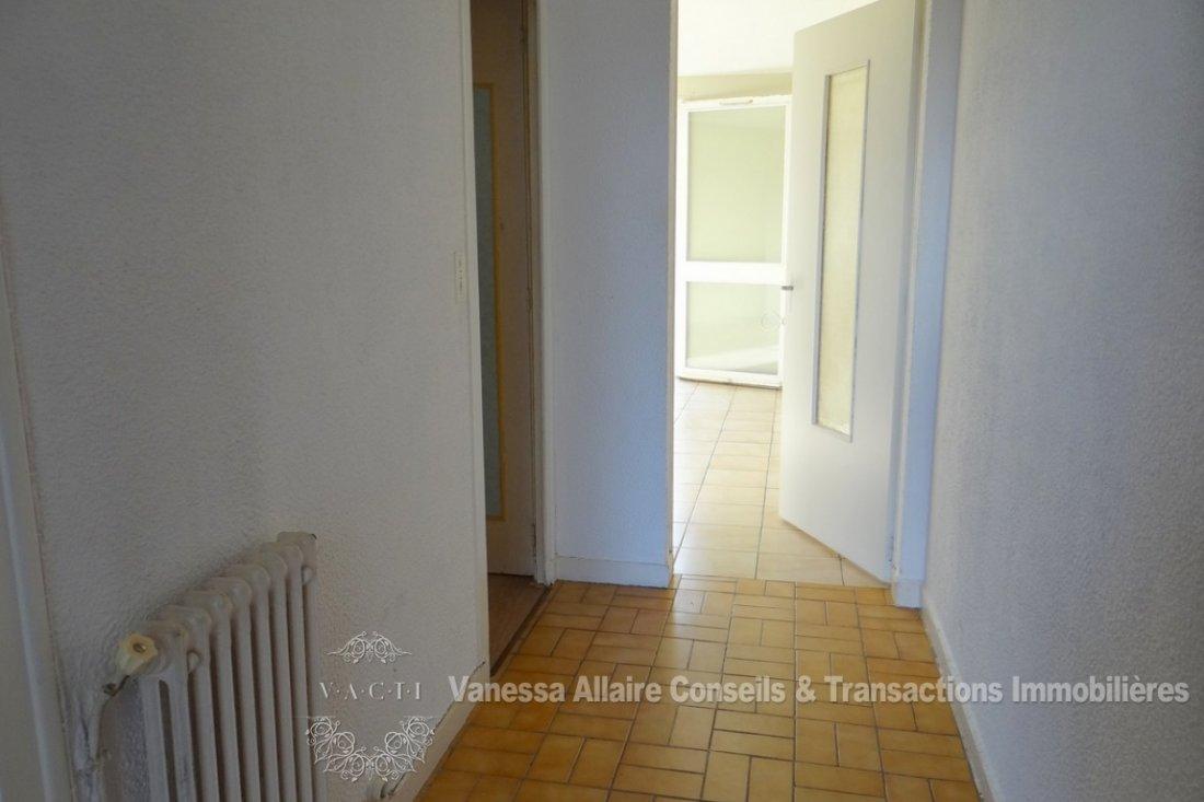 Appartement-Pornichet-9