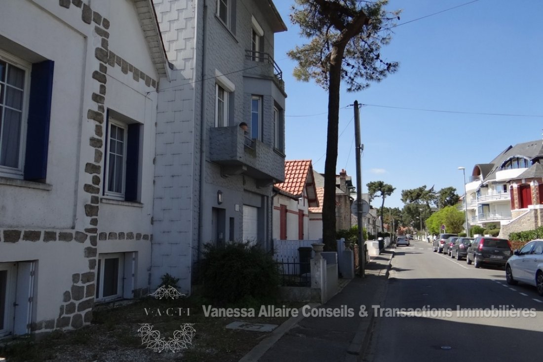 Maison-La Baule-9