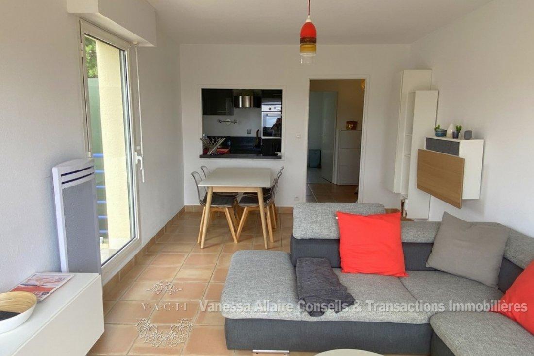 Appartement-Pornichet-10
