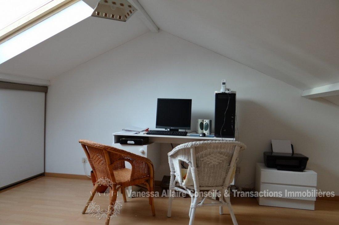 Maison-La Baule-10