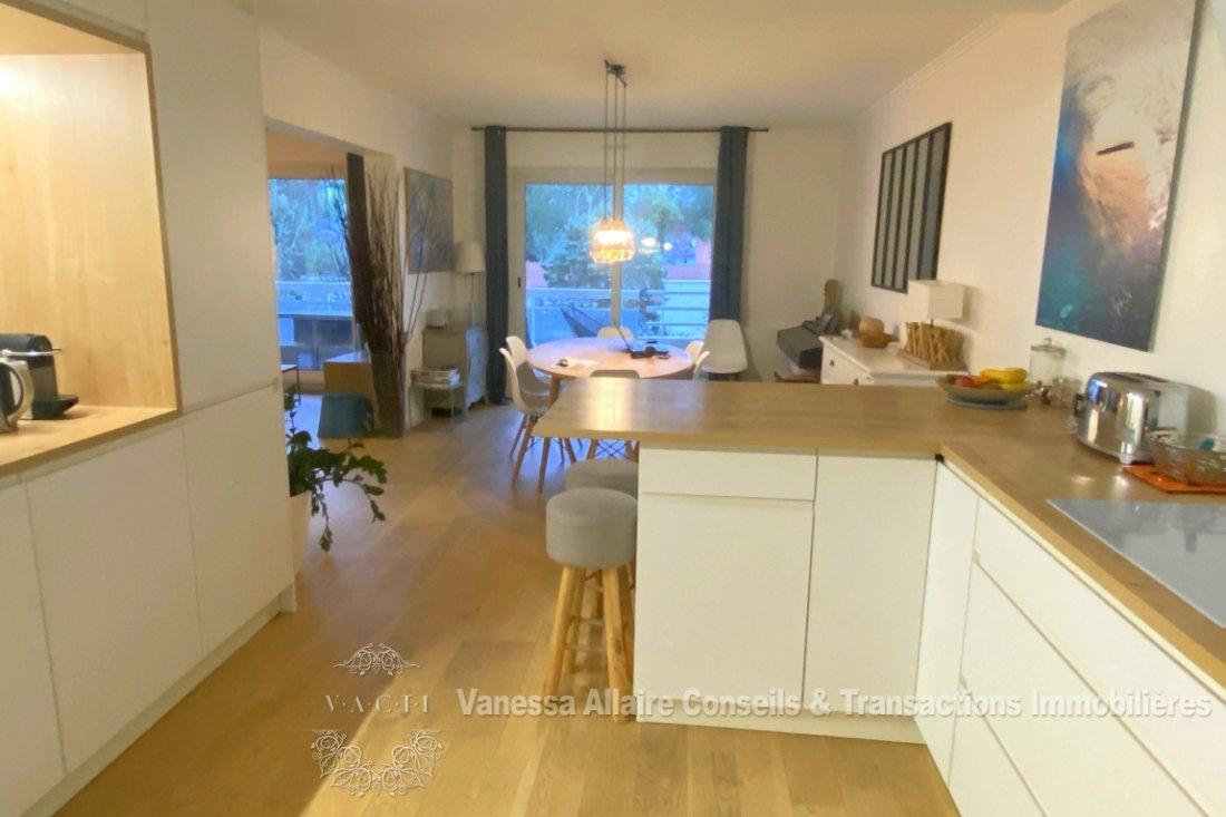Appartement-La Baule-10