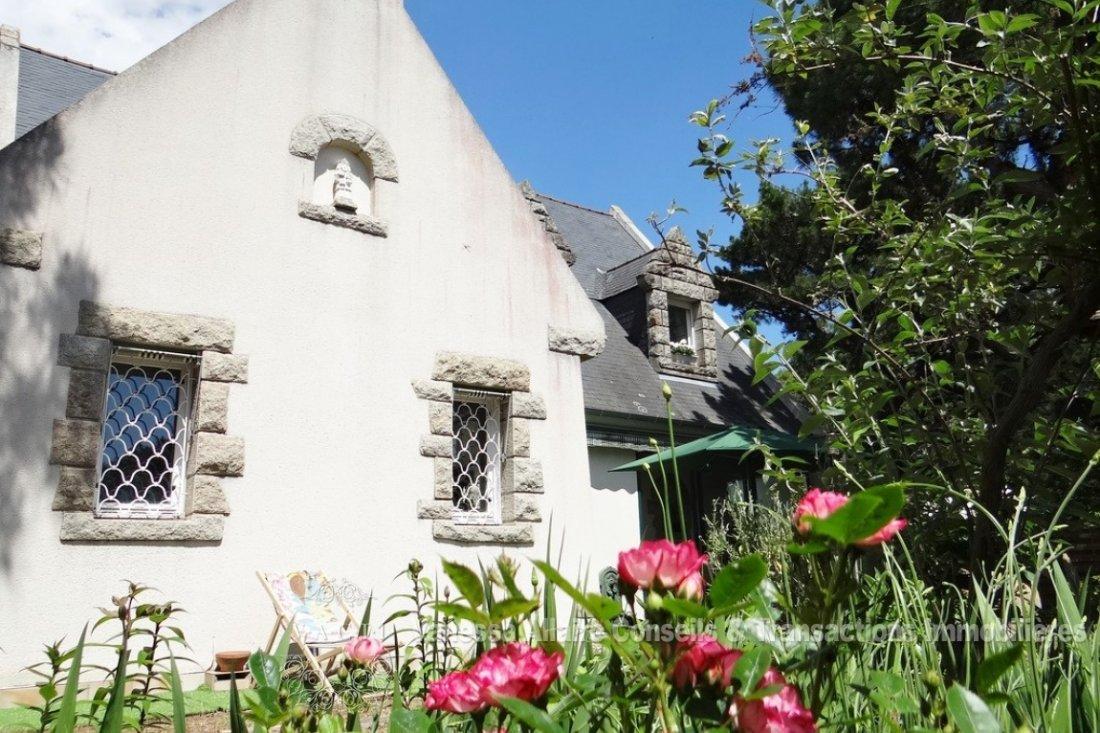 Maison-La Baule-3