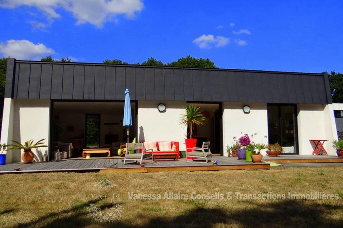 Maison-La Baule-11