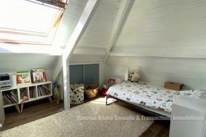 Appartement-thumb10