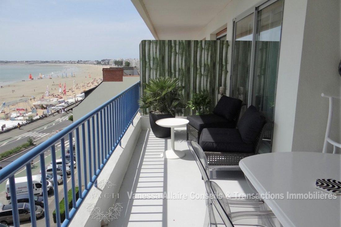 Appartement-La Baule-11