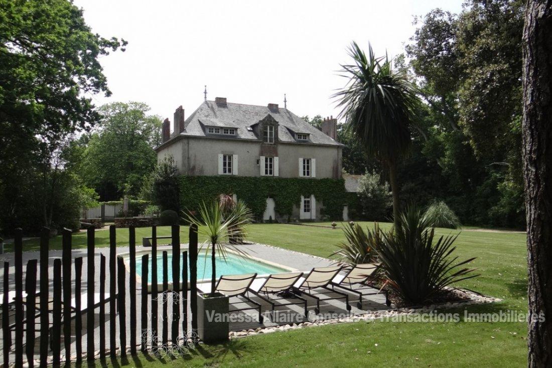 Propriété-Guérande-13
