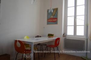 Appartement-thumb13
