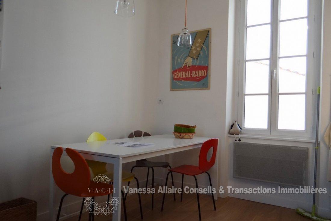 Appartement-La Baule-13