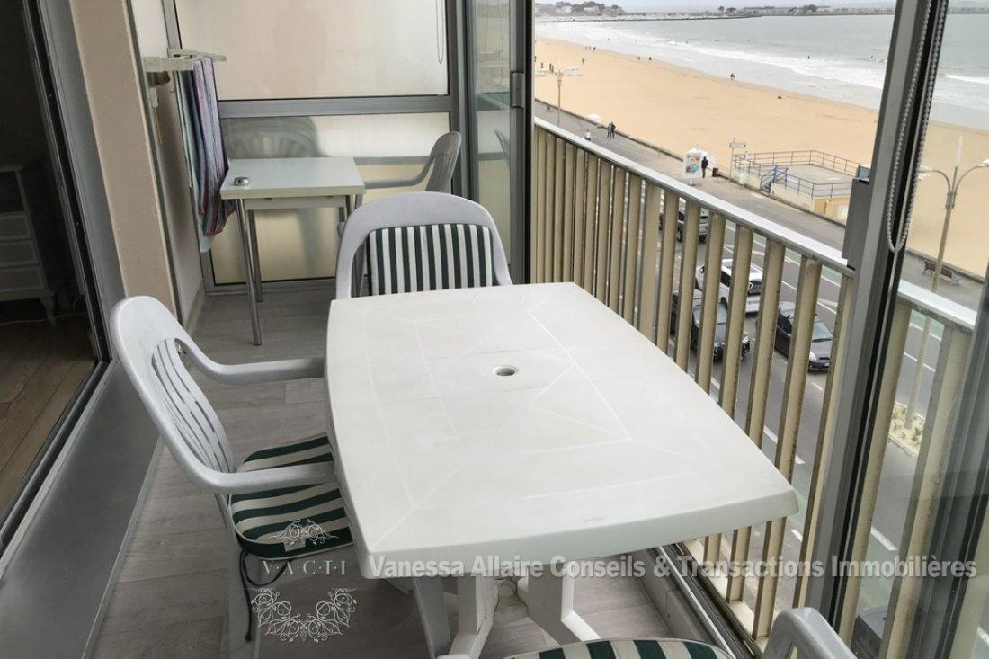 Appartement-Pornichet-13