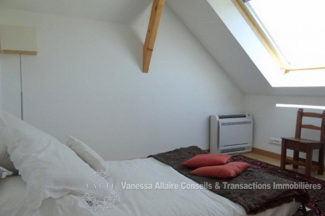 Maison-Saint-André des Eaux-13