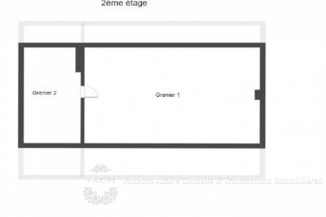 Maison-Le pouliguen-14