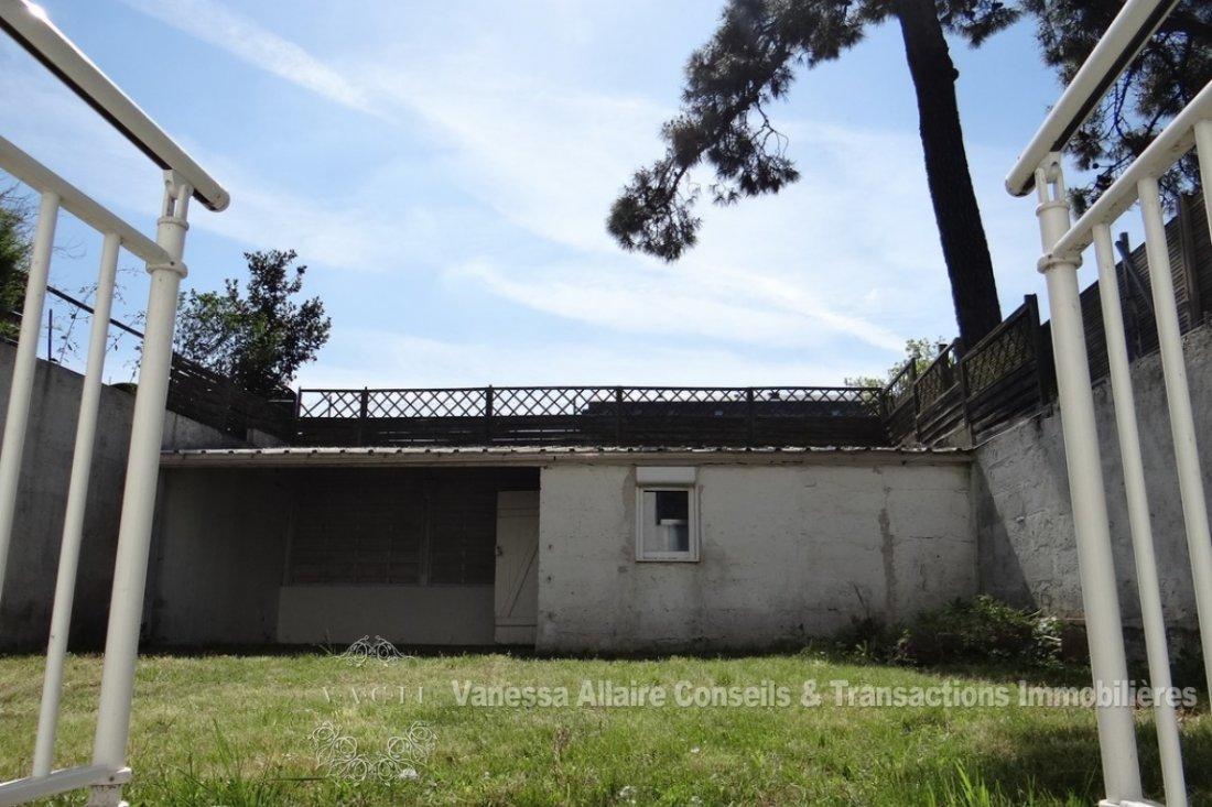 Maison-La Baule-15