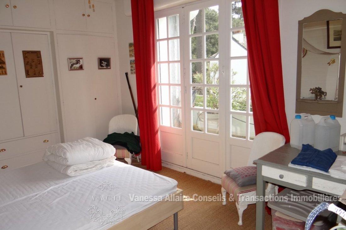 Maison-La Baule-16