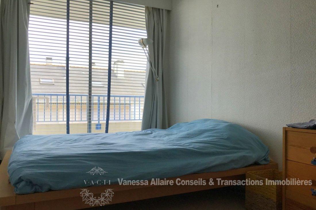 Appartement-La Baule-16