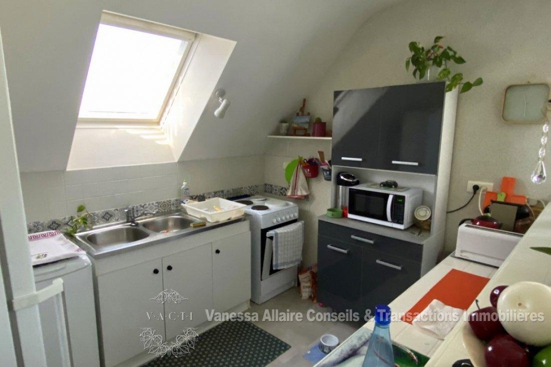 Maison-Saint-André des Eaux-14