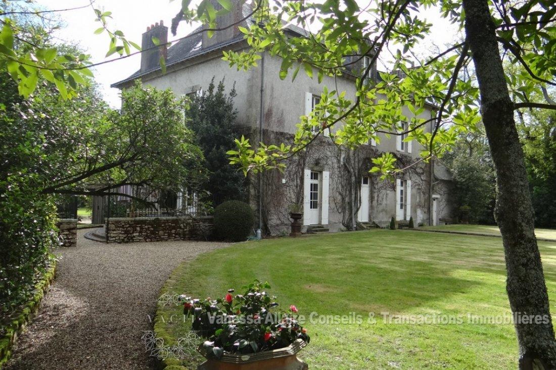 Propriété-Guérande-17
