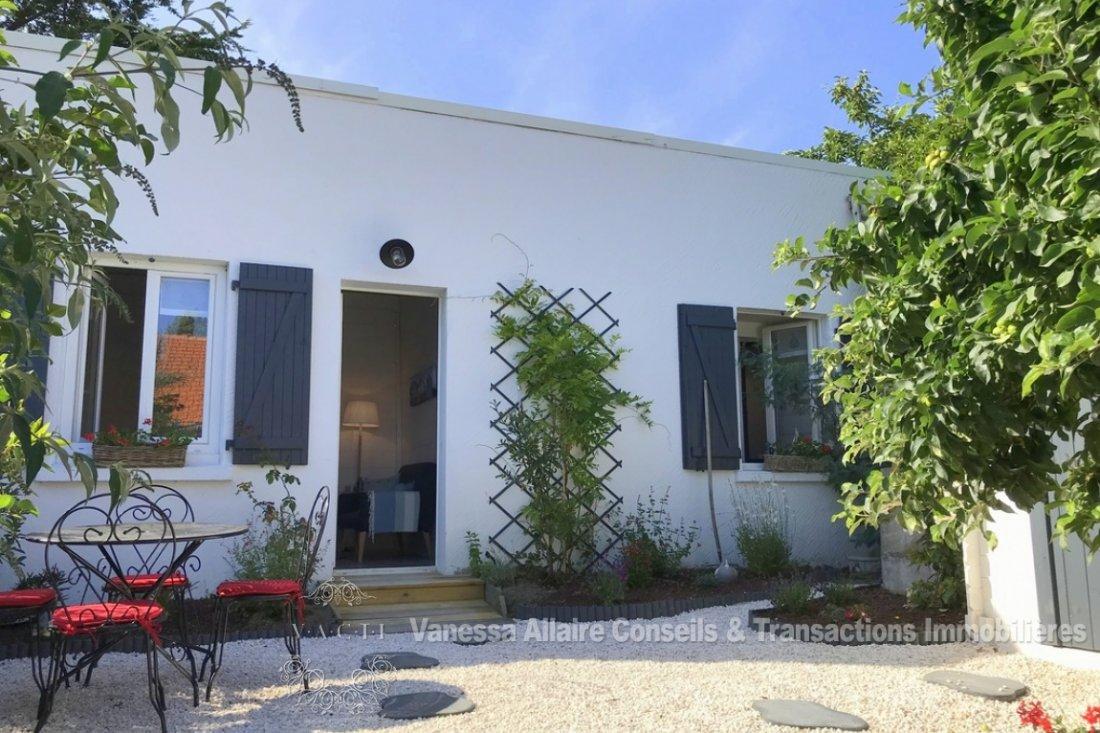 Maison-La Baule-17