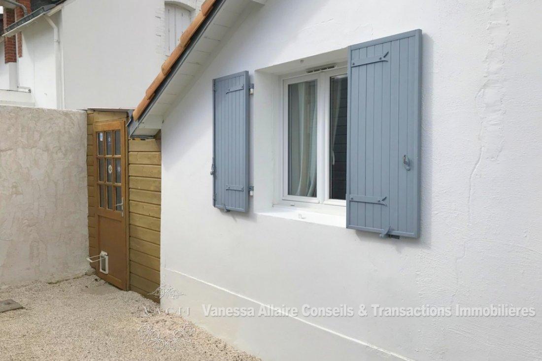 Maison-La Baule-18