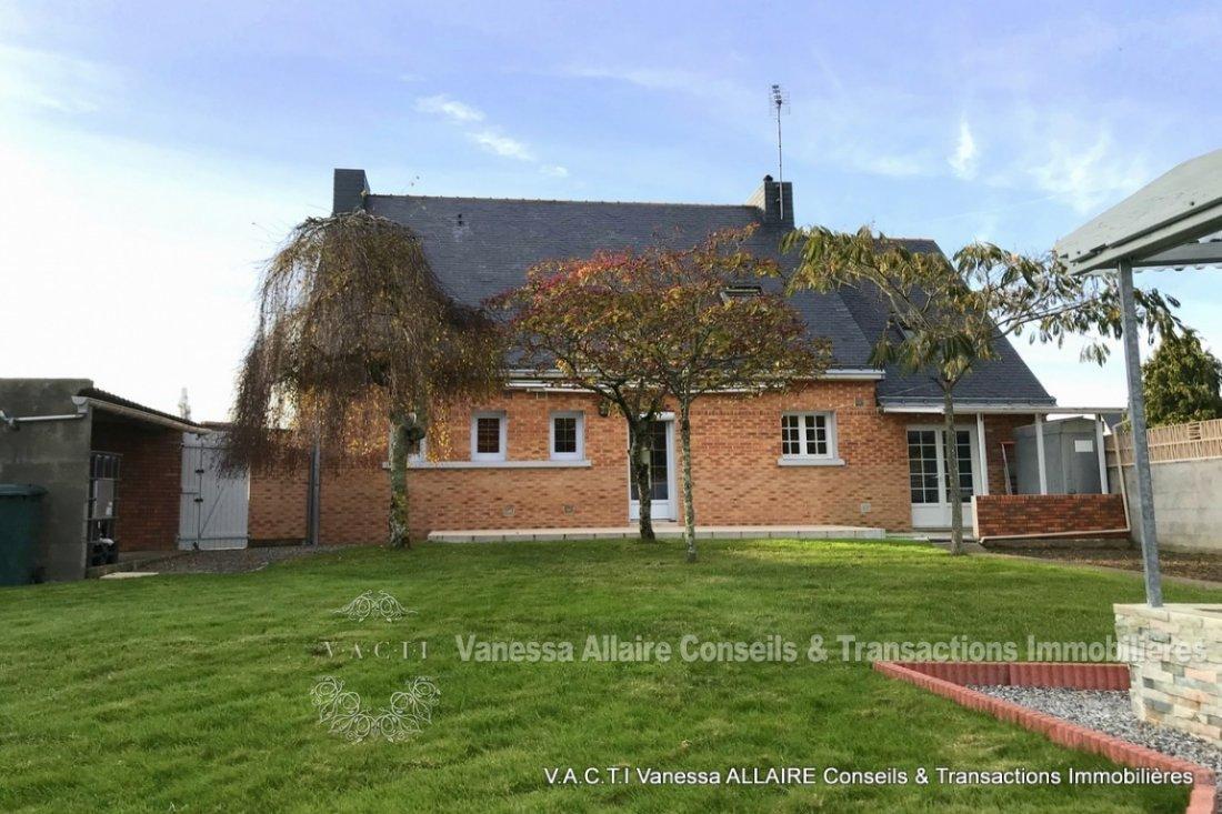 Maison-Saint-André des Eaux-18