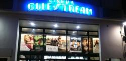 Festival du Cinéma bientôt à la Baule-