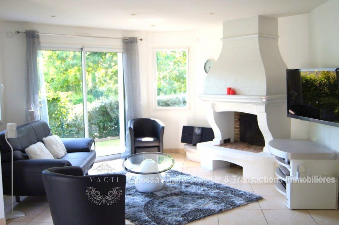 Maison-Guérande-5
